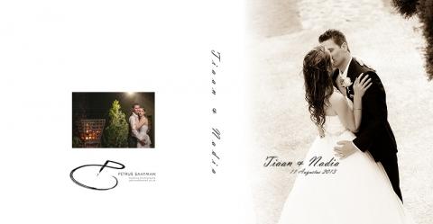 tiaan nadia s wedding album petrus saayman wedding photography. Black Bedroom Furniture Sets. Home Design Ideas